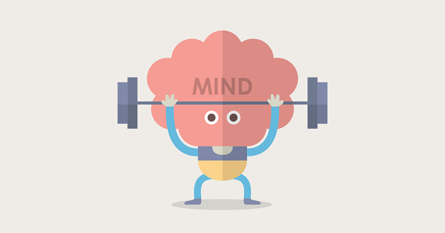 Headspace mindful design mind exercise